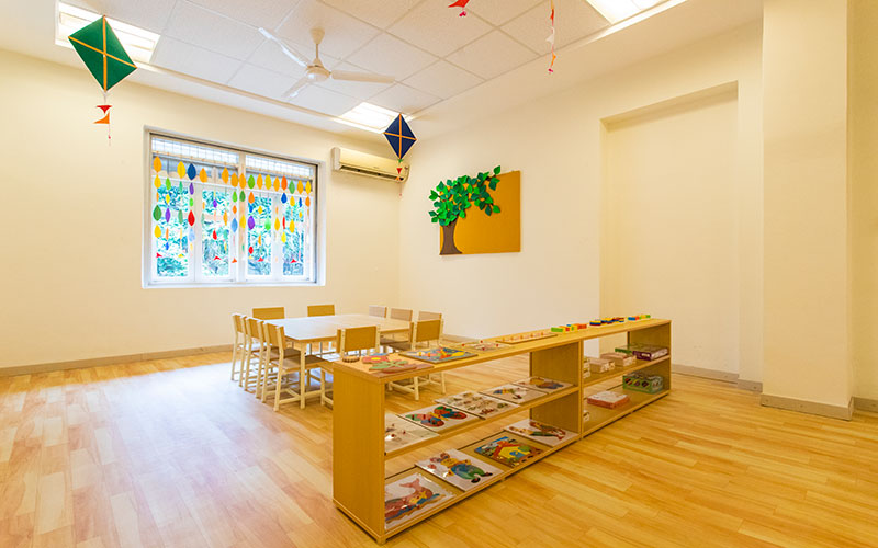 A-Multicultural-Environment-Play school in richmond town